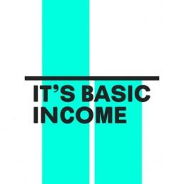 It's Basic Income Instagram Profile 3
